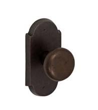 Door Knobs Doorware Com