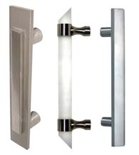 Shower Door Pulls