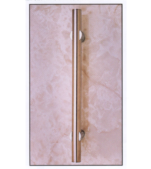 Contemporary Large Door Pulls