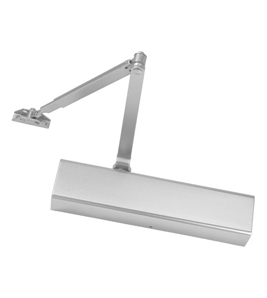 Hager Commercial Door Closer