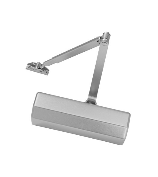 Hager 5300 Surface Mounted Traditional Door Closer Doorware Com