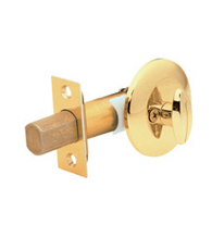 Single Sided Deadbolt, Kwikset 663