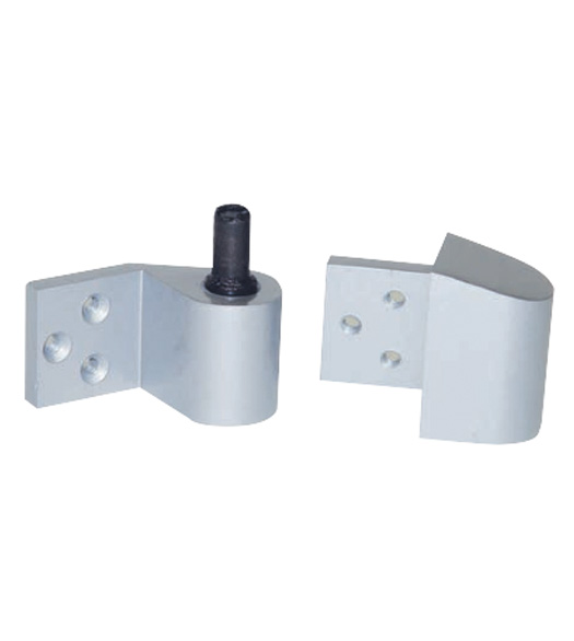 offset pivot hinges. click to enlarge image offset pivot hinges