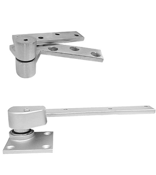 Heavy Door 3 4 Inch Offset Pivot Set Abh 0147 Doorware Com