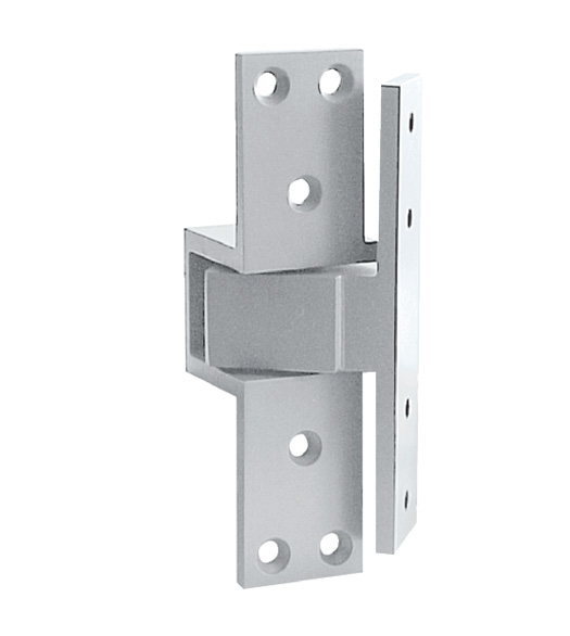 Full Mortise Pocket Pivot Hinge Abh 0519 Doorware Com