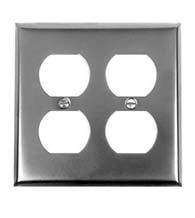 Switch Cover Plates Electrical Outlet Plates Doorware Com