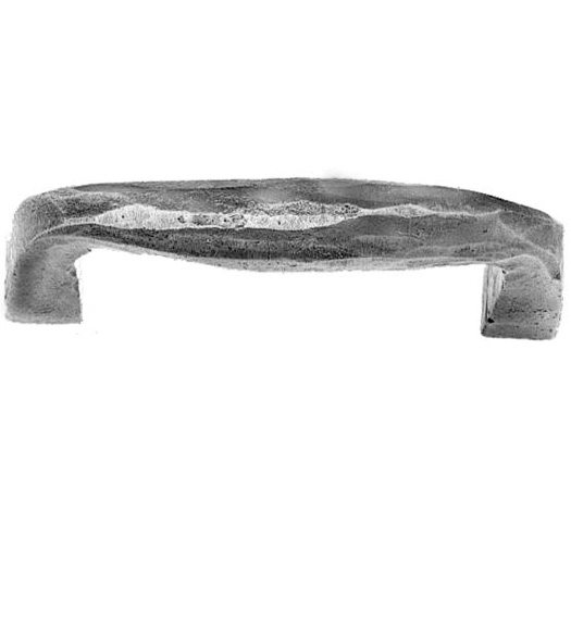 Acorn Cabinet Pulls - Doorware.com