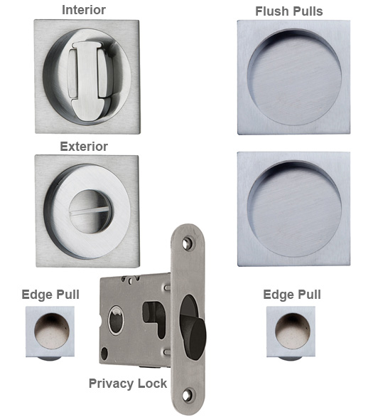 privacy pocket door hardware. Click To Enlarge Image Privacy Pocket Door Hardware O