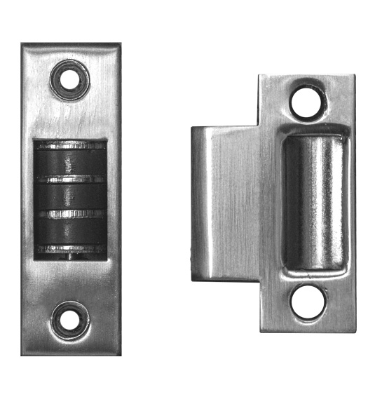 Magnetic Roller Catch Ahi Sig711 Doorware Com