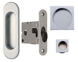 AHI Sliding Door Hardware