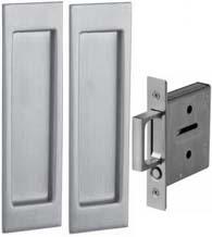 Baldwin Sliding Door Hardware Baldwin Pocket Door