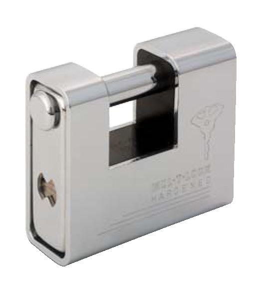 Mul T Lock 1 2 Inch Sliding Bolt Padlock Doorware Com