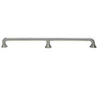36 Inch ADA Compliant Bathroom Grab Bar, Deltana 88GB36