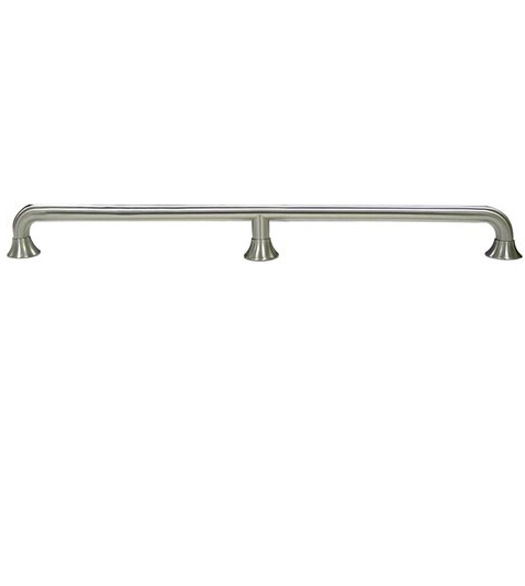 36 Inch ADA Compliant Bathroom Grab Bar Deltana 88GB36
