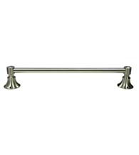 18 Inch 88 Series Towel Bar, Deltana 88TB18