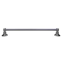 24 inch 88 Series Towel Bar, Deltana 88TB24