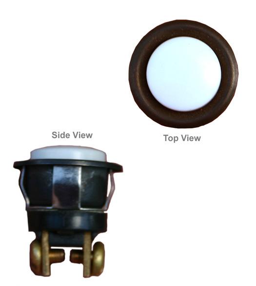 doorbell button  2