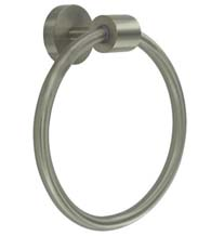 Sobe Towel Ring, Deltana BBS2008