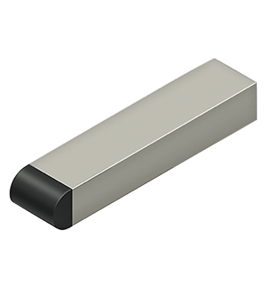 Contemporary Rectangular Door Stop