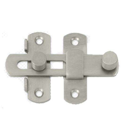 3 1 2 Inch Drop Latch Deltana Dl35 Doorware Com