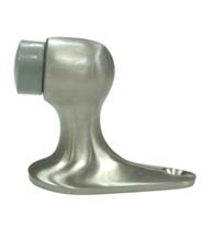 Door Stops Bumpers And Holders Doorware Com