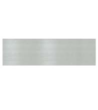 10 Inches Wide and 34 Inches Long Stainless Steel Kick Plate