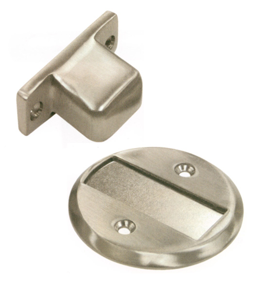 orion heavy duty magnetic door stop stoppers made south africa flush gatehouse installation instructions