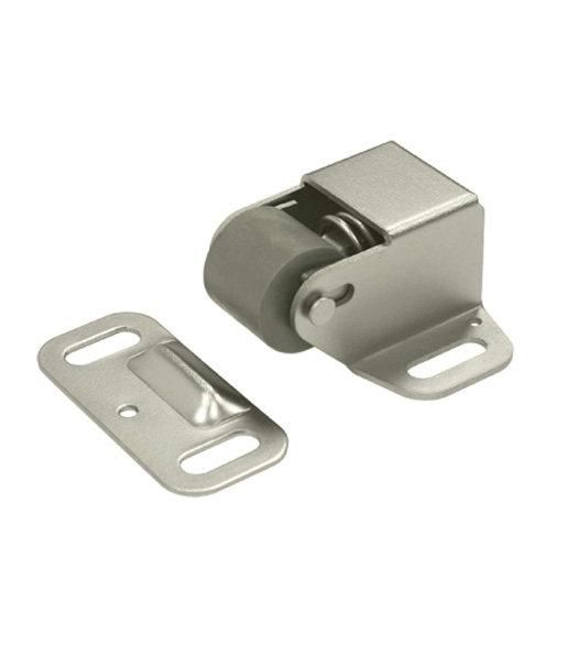 Small Roller Catch Doorware Com