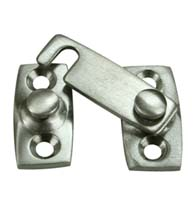Door Hooks Bolts Latches And Locks Doorware Com