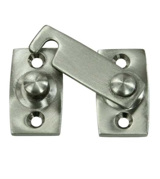 Door Flip Latch door hooks, bolts, latches, and locks - doorware