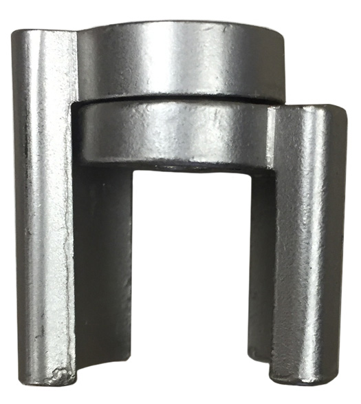 Hinge Pin Door Stop For Standard Weight Commercial Hinges
