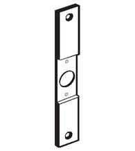 Door Latch Conversion And Filler Plates Doorware Com