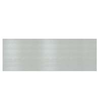 12 x 34 Stainless Steel Kick Plate, Don-Jo KP-12x34-630