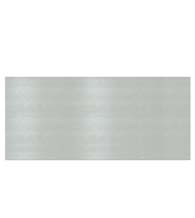 16 x 34 Stainless Steel Kick Plate, Don-Jo KP-16x34-630