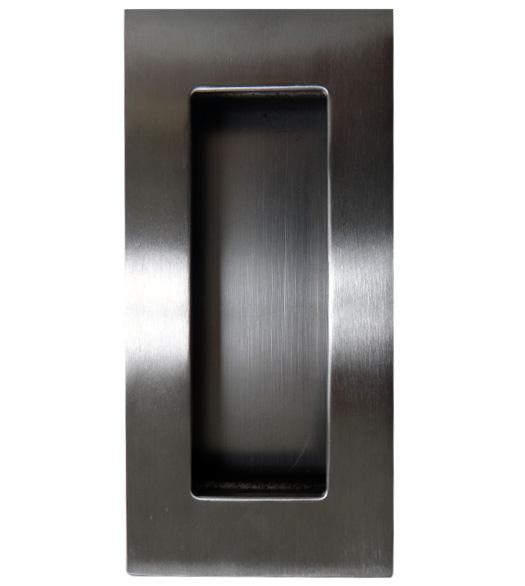 Easy Grip Flush Pull Dwd Fpr1170 630 Doorware Com