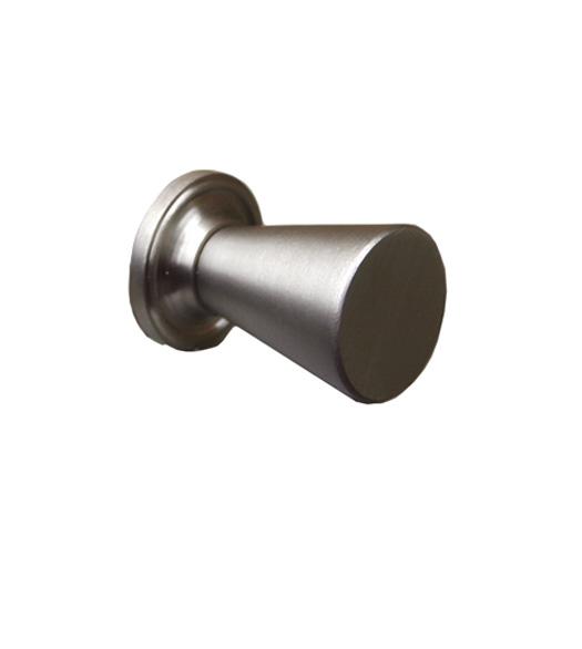 Deco Shower Door Knob