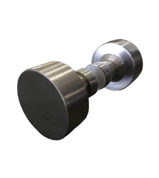 1-1/4 Inch Diameter Helsinki Shower Knob