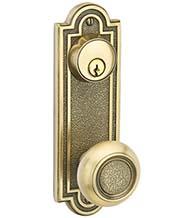 Door Handlesets Front Door Handlesets Doorware Com