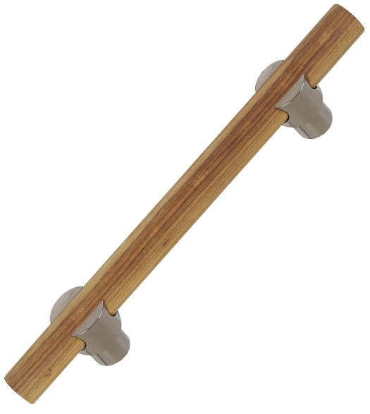 Columbia Series 2 Wooden Door Pull
