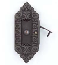 Pocket Door Hardware Doorware Com