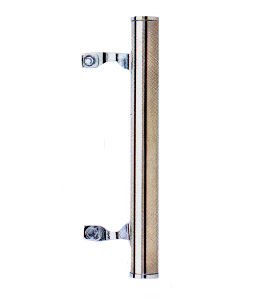Modern Sliding Glass Door Pulls
