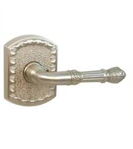 Old World Venetian Lever and Rose, Fusion BD-F8
