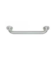 18 Inch Stainless Steel ADA Compliant Grab Bar, Deltana GB18U32D