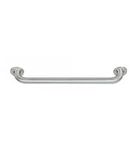 24 Inch Stainless Steel ADA Compliant Grab Bar, Deltana GB24U32D