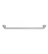 36 Inch Stainless Steel ADA Compliant Grab Bar, Deltana GB36U32D