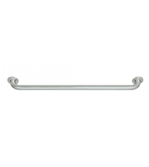 36 Stainless Steel ADA Compliant Grab Bar