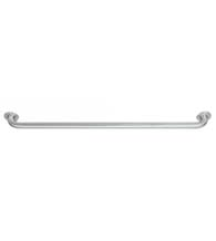 42 Inch Stainless Steel ADA Compliant Grab Bar, Deltana GB42U32D
