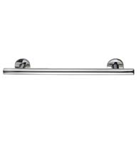 20 Inch Contemporary Grab Bar