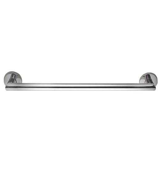 20 Inch Simplistic Designer Grab Bar - Doorware.com
