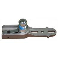 Pivot Door Hinges Doorware Com